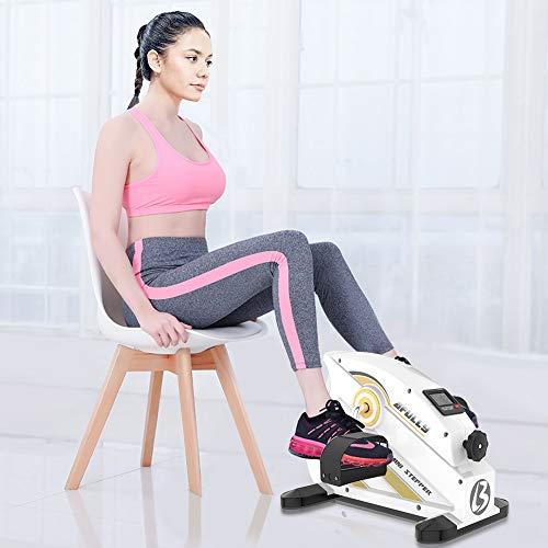 41J0ONS6mdL - Home Fitness Guru