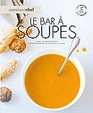 41J9N66wb5L. SL160 - Soupe aux orties