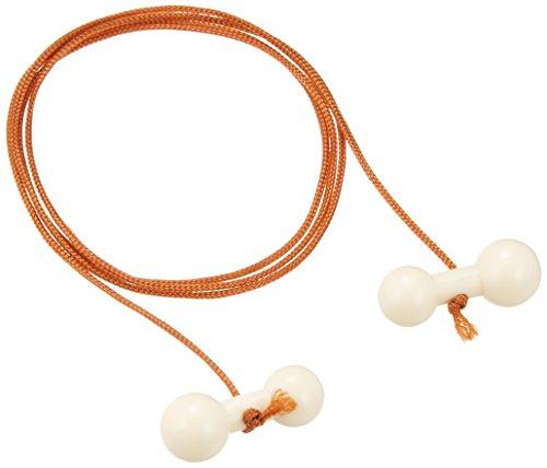耳栓 NO.60 ABS /9-043-04