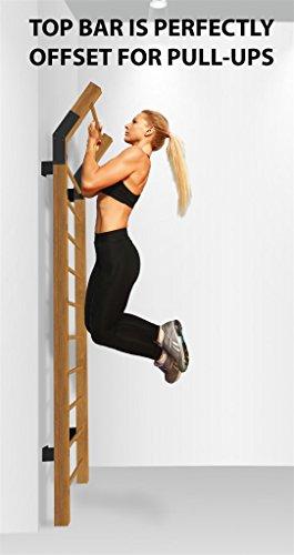 41JEqR+IMoL - Home Fitness Guru