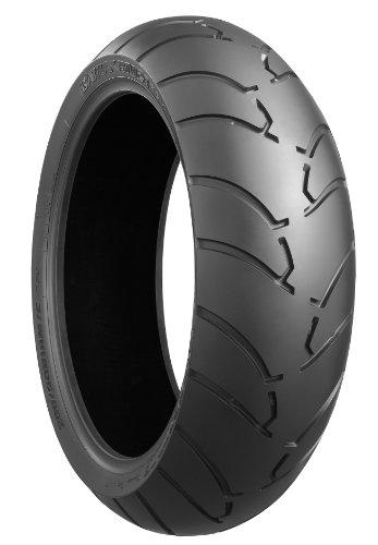 Bridgestone BATTLAX BT-028 Cruiser Rear Motorcycle Tire 200/50-18
