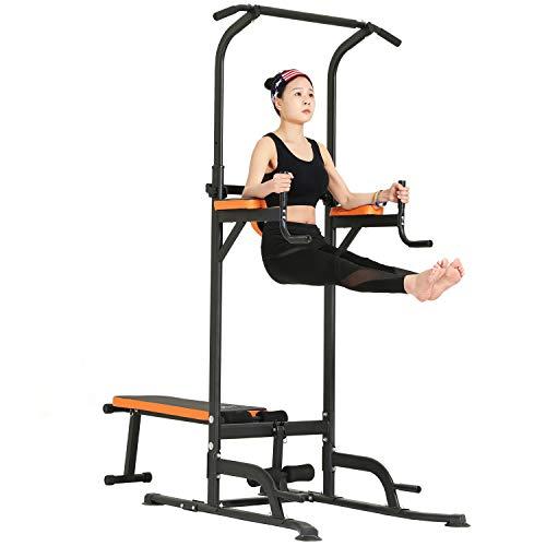 41JKPunnvBL - Home Fitness Guru