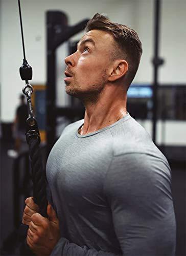 41JLUnzWYsL - Home Fitness Guru