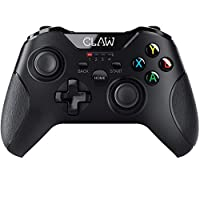 This Certified Refurbished product is tested to work and look like new with minimal to no signs of wear & tear; the product comes with relevant accessories and is backed by a minimum six month supplier backed warranty; box may be generic (Plug-N-Play...