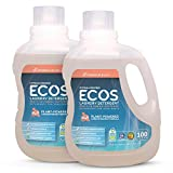 Earth Friendly Products ECOS...