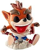 Funko POP! Vinyl Games: Crash Bandicoot - Crash
