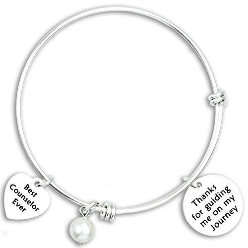 Kivosliviz Counselor Gifts for Women Guidance Counselor...