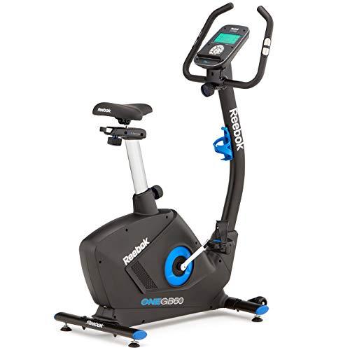 Reebok GB60 Exercise Bike