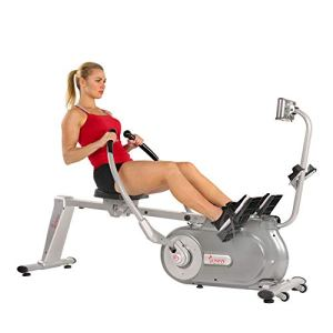 41JYB4lq7jL - Home Fitness Guru