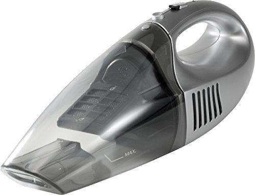 Tristar KR-2156 Aspirapolvere Mini a Batteria 7,2 Volt