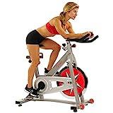 Sunny Health & Fitness Pro...
