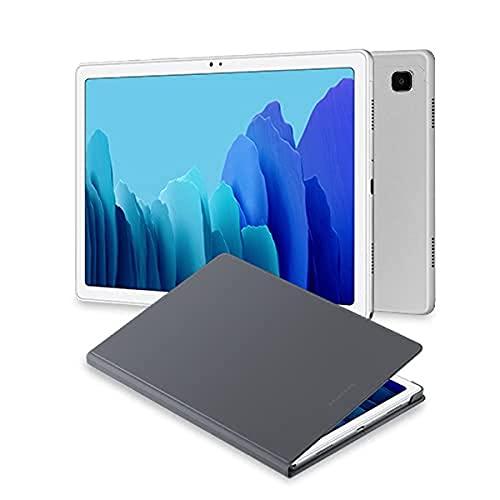 Samsung Galaxy Tab A7 Tablet de 10.4' FullHD (WiFi, Procesador...