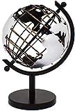 BRUBAKER - Globe terrestre - Design Industriel /...