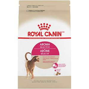 Royal CANIN Feline Health Nutrition Selective 31 Aromatic Attraction
