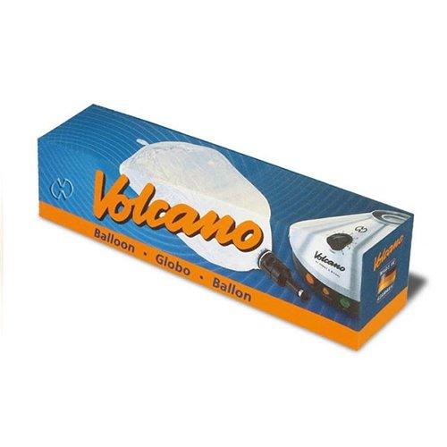 Bolsa de Repuesto Volcano Solid Valve (1x3m)