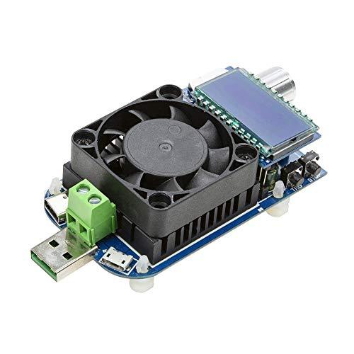 UCTRONICS Electronic USB Load Tester