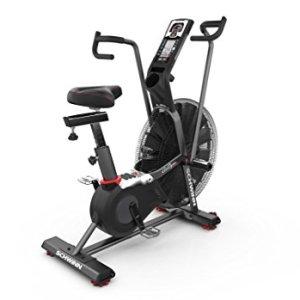 41JtjbOK48L - Home Fitness Guru