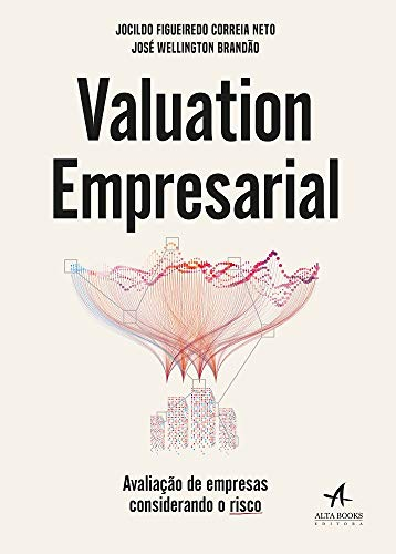 Business Valuation: Valuation of Companies Considering Risk