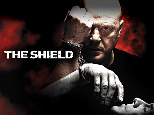 The Shield, Season 6