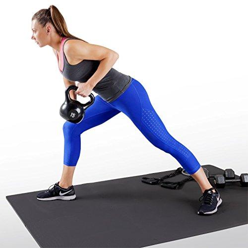 41JzM TpkKL - Home Fitness Guru
