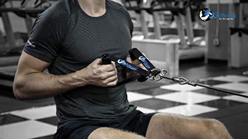 41K+XlU9w2L - Home Fitness Guru