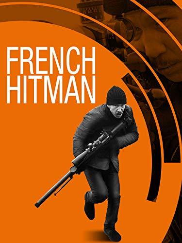 French Hitman