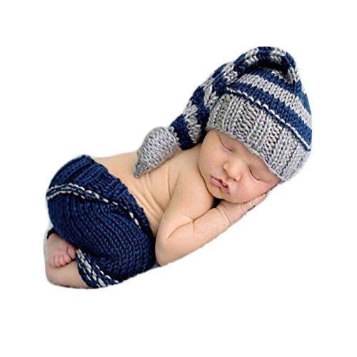 Vedory Fashion Newborn Baby Photography Props Boy Girls Photo...