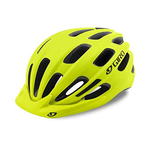 Giro Register Bike Helmet with MIPS (Highlight Yellow)
