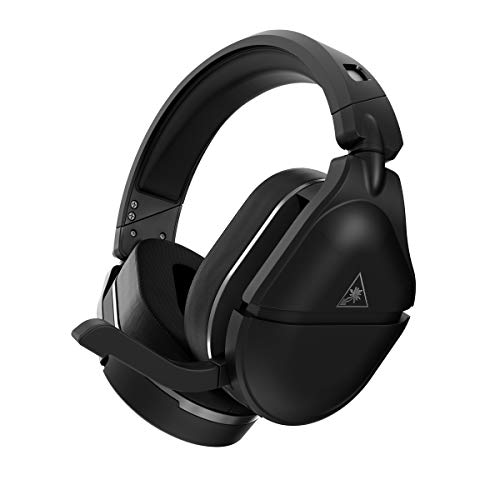 Turtle Beach Stealth 700 Gen 2 Casque Gaming sans fil - PS4 et PS5