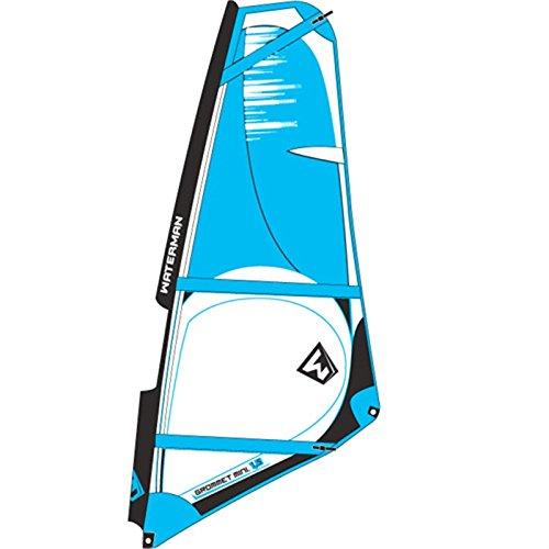 ProLimit Grommet HD Mini Kinder Windsurf Segel / Rig - 2,0 m²