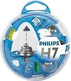 Philips 681977 Coffret H7