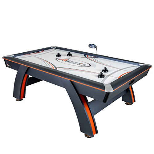 41KNxA1A9LL - 7 Best Air Hockey Tables to Create A Grand Home Gaming Room
