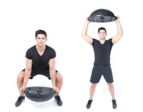41KO9NbGNnL - Home Fitness Guru