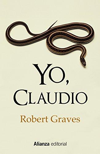 Yo, Claudio (13/20)