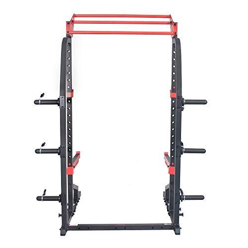 41KPv6r9y8L - Home Fitness Guru