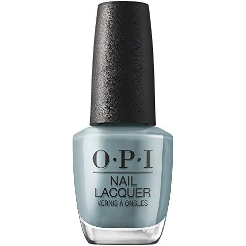 OPI Destined to be a Legend, 0.5 fl. oz.