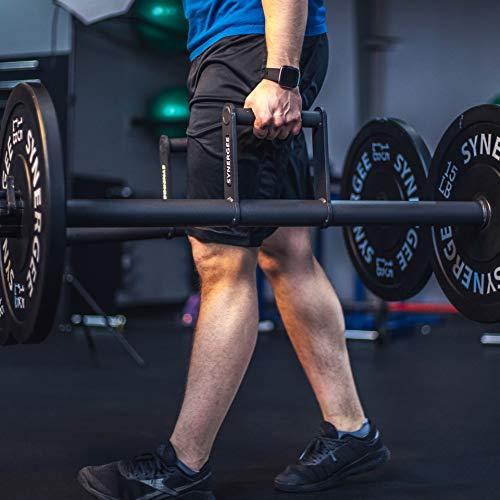 41KZf9HYJjL - Home Fitness Guru