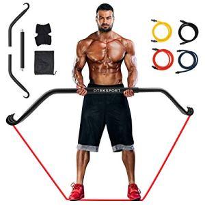 41KZi1k1aeL - Home Fitness Guru