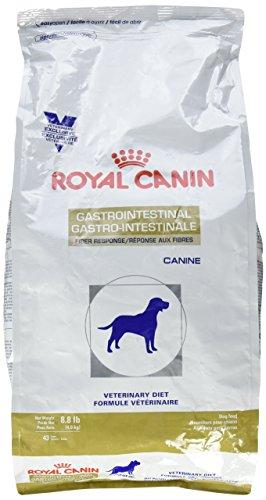 ROYAL CANIN Canine Gastrointestinal Fiber Response...