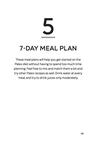 Paleo for Beginners: Essentials to Get Started 11