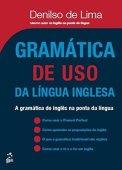Grammar of Use of the English Language