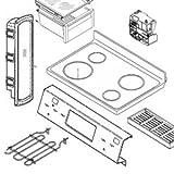 Lg MDS63711203 Washer/Dryer Combo Door Boot Genuine Original Equipment Manufacturer (OEM) Part