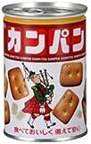 三立 缶入カンパン 100g×24個