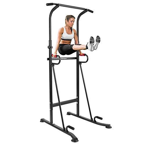 41KoUAwTjoL - Home Fitness Guru