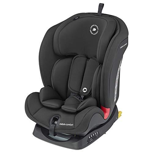 Bébé Confort Titan, siège Auto Groupe 1/2/3, ISOFIX, d'environ 12 mois à 10...