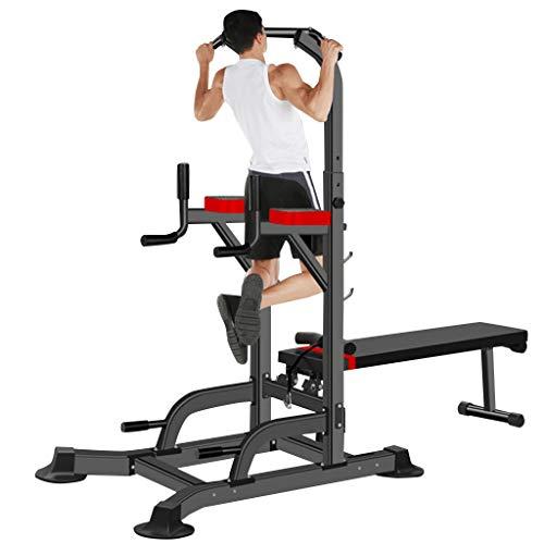 41L4ACFvILL - Home Fitness Guru