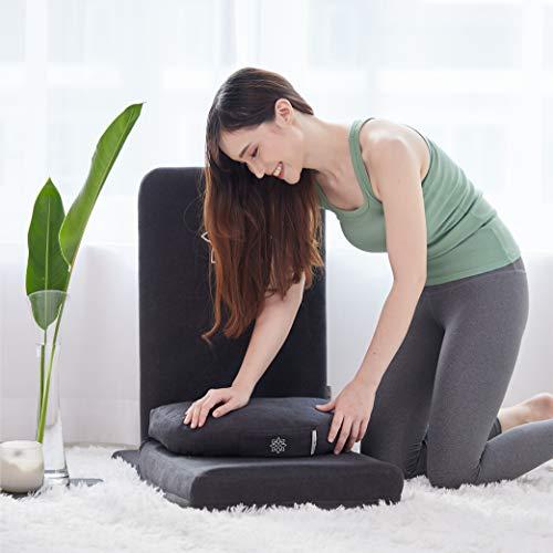 41L5KX3G2qL - Home Fitness Guru