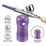 Gocheer Mini Airbrush Kit with...