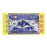 Mesa de juego de baloncesto, Juguete de desarrollo Mini Dedo Baloncesto Disparos Juguete educativo...
