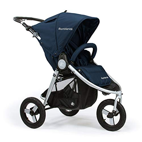 41LBoZlZPgL - 7 Best All Terrain Strollers: Essential Baby Gear for Outdoorsy Parents